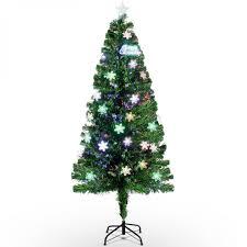 Black And Decker Smart Christmas Tree Stand The Family Handyman