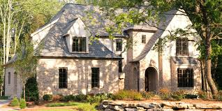 Home Design that Feels Right Castle Custom Homes
