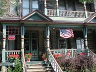 30 Best Ohio Bed and Breakfasts