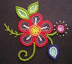 Art And Craft Ideas With Waste Material