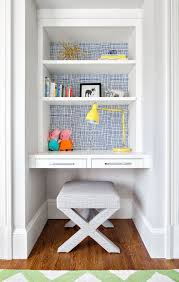 Wayfair Desks With Hutch by 1633 Best Shop The Look Images On Pinterest Home Decor Ideas