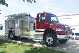 Toyne Pumper | Weis Fire & Safety Colby Ks Official Website Fire Dept Apparatus Used Trucks Archives Line Equipment Toyne 2004 Freightliner 4dr Pumper Jons Mid America Product Center For Magazine Crete Ne Vehicles Pinterest Trucks And Ambulance Hitech Evs Rochester Department Northampton County Njfipictures City Of Decorah Iowa