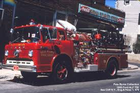 Sea Cliff Engine & Hose Co.1 Photos - LONG ISLAND FIRE TRUCKS.COM Truck Firefighters Hose Firemen Blaze Fire Burning Building Covers Bed 90 Engine A Firetruck Stock Photos Images Alamy Hose Pipe And Truck Vector Image 1805954 Stockunlimited American Fire With Working V10 Modhubus National Reel Kids Pedal Filearp2 Zis150 Engine Tender Frontleft Viewjpg Los Angeles Department 69 An Attached Flickr Fire Truck Photo Unique Crown Wagon Filenew York City Fighter Pulling Water From
