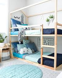 Cute Bedroom Ideas With Bunk Beds Interior Design For Bedrooms