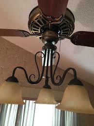 Westinghouse Ceiling Fan Light Kit by Plug In Ceiling Fan Light Kit Contemporary Tinterweb Info
