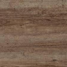Trafficmaster Glueless Laminate Flooring Lakeshore Pecan by 7 5 In X 47 6 In Welcoming Oak Luxury Vinyl Plank Flooring