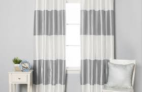 Teal Blackout Curtains Pencil Pleat by Curtains Grey Silk Curtains Charming Laura Ashley Dove Grey Silk