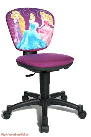 siege de bureau conforama articles with fauteuil de bureau pas cher conforama tag chaise