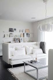 Ikea Soderhamn Sofa Cover by 16 Best Söderhamn Images On Pinterest Living Room Ideas Living