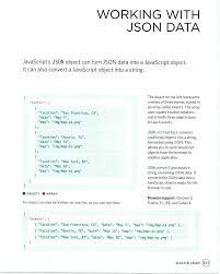 C Tips And Tricks 7 Converting JSON Data To C Object