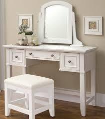 White Bedroom Vanity Set by Bedroom Vanity Sets Interior Design