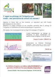 Chambres D Agriculture Corse Corse Chambre D Agriculture De Haute Corse Casa Di L Agricultura