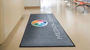 floor mats with logo branded floor mats 28 best floor mats with logo fanmats 174 17596
