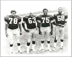 Pittsburgh Steelers Behind The Steel Curtain by Btsc Wishes The Pittsburgh Steelers A Happy Birthday Behind The