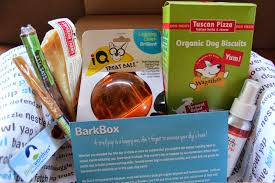 Barkbox Review + Giveaway + Coupon! - September 2013 ... Free Extra Toy In Every Barkbox Offer The Subscription Newly Leaked Secrets To Barkbox Coupon Uncovered Double Your First Box For Free With Ruckus The Eskie Barkbox Promo Venarianformulated Dog Fish Oil Skin Coat Review Giveaway September 2013 Month Of Use Exclusive Code Santa Hat Get Grinch Just 15 14 Off Hello Lazy Cookies Lazydogcookies Twitter Orthopedic Ultra Plush Pssurerelief Memory Foam That Touch Pit