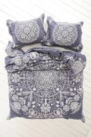 Amazon Canada King Headboard by Decoration Gray Duvet Cover Coccinelleshow Com