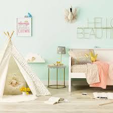 Decorative Lumbar Pillow Target by Decorative Pillow Pillowfort Target