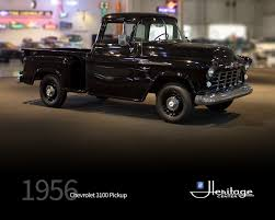 GM Heritage Center Collection | 1956 Chevrolet 3100 Pickup Tci Eeering 51959 Chevy Truck Suspension 4link Leaf Gm Heritage Center Archive Chevrolet Trucks 1956 File1956 3100 Pickupjpg Wikimedia Commons Truck Ratrod Shoptruck 1955 1957 Shortbed Pro Stock Dyno Run Portland Speed Industries Truck For Sale Old Car Tv Review Hrodhotline Custom Restomod Frame Off Ordive Leather Ac What Your Should Never Be Without Myrideismecom Hot Rod Sale Chevy 6400 Dump Photo