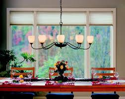 shabby chic dining room lighting 9 best dining room furniture