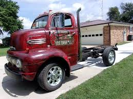Nice Patina 1949 Ford Custom Truck For Sale 1950 Chevrolet 3100 Panel Delivery Truck For Sale350automaticvery 1949 Jim Parts Html Autos Post Jzgreentowncom 1953 Chevy Carviewsandreleasedatecom 5 Window Pickup On A S10 Frame For Sale 10 Vintage Pickups Under 12000 The Drive Customer Gallery 1947 To 1955 Intertional Sale Hemmings Motor News Antique Show Non Fords Automatter Ez Chassis Swaps Best Styleline Deluxe In Spring Hill Tennessee 1946 Chevrolet Panel Van Street Rod Stock F1096 Youtube