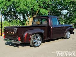 1961 Ford Truck - Google Search | Blue Oval '61-'63 Truck-Unipanel ... 1961 Fordtruck 12 61ft2048d Desert Valley Auto Parts The New Heavyduty Ford Trucks Click Americana F100 Swb Stepside Truck Enthusiasts Forums F 100 61ftnvdwd Pro Usa Volante Fairlane Falcon Steering Super Rare F250 4x4 V8 Runs And Drives 12500 1960 Thunderbird Not A Stock Color But It Is 1959 Flickr Wiring Diagrams Fordificationinfo 6166 Cventional Models Sales Brochure F350 Flat Bed Dually Antique Ford Trucks Sarah Kellner 2016 Detroit Autorama