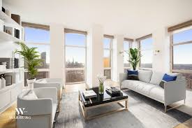 100 Nomad House 11 East 29th Street 54A NoMad NYC 10016 East Egg Realty