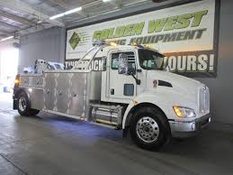 Tow Trucks For Sale|Kenworth|370 Century 4024|Fullerton, CA|New ... Aldentrucks Competitors Revenue And Employees Owler Company Profile 1995 Whitegmc Dump Truck For Sale 578173 Uber Says It Has Started Using Driverless Trucks For Its Freight Alden Trucks Your Source Trailers Equipment Heres What Like To Be A Woman Truck Driver Dump View All For Sale Truck Buyers Guide Beat Tesla To The Punch Has Selfdriving Operating On Ike Hits The Road Nuro Medium Cars At Motor House Auto Sales In Ny Autocom Did You Know Milk Were Made Michigan Radio 2006 Gmc 5500 Service Utility 578167