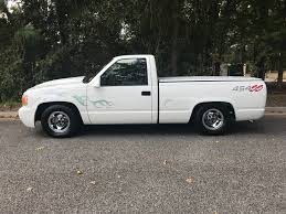 1993 Chevrolet 1500 Pickup SS 454 For Sale #103429 | MCG 1990 Chevrolet Ss 454 Pickup For Sale Classiccarscom Cc1005444 Red Hills Rods And Choppers Inc St Chevy Big Block Sport Truck 74 Swb Street Or Strip Rm Sothebys Auburn Fall 2018 Ss Truck Wiki All About Sale 87805 Mcg 48 Perfect Designs Of Chevy 1991 Chevrolet Silverado 1500 Creative Rides Stunning Twin Turbo Truck With Over 800 Horsepower Fast Lane Classic Cars