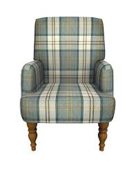 Denford Armchair Afton Teal | M&S Tartan Armchair In Moodiesburn Glasgow Gumtree Queen Anne Style Chair In A Plum Fabric Wing Back Halifax Chairs Gliders Gus Modern Red Sherlock From Next Uk Fixer Upper Pink Rtan Armchair 28 Images A Seat On Maine Cottage Arm High Back Inverness Highland Beige Bloggertesinfo Antique Victorian Sold Armchairs Recliner Ikea William Moss Fireside Delivery Vintage Polish Beech By Hanna Lis For Bystrzyckie Fabryki Armchairs 20 Best Living Room Highland Style