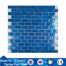 sicis mosaic sicis mosaic suppliers and manufacturers at alibaba