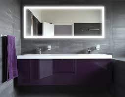 infrarotheizung spiegel spiegelheizungen heizspiegel