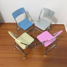 Colorful Candy Folding Chairs For 1/6 BLYTH Toys TANGKOU Dolls BB ... Amazoncom Flash Fniture American Champion Bamboo Folding Chair The Gets A Modern Update Office Wooden Folding Used Metal Chairs Rentals Los Angeles 6pcs Elegant Foldable Padded Fabric For Cvention 4pcs Iron Pvc For Exhibition Patio Beautiful Unique Outdoor Ding Armchair Macao Il Giardino Di Legno Colorful Candy 16 Blyth Toys Tangkou Dolls Bb Pair Of Black Lacquer At 1stdibs Camden Isle Sutton Acacia Set 2 Beyond Stores Mix Whosale Lanns Linens 10 Weddingparty Red Mahogany A101rm4 Foldingchairs4lesscom