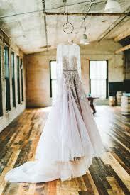Copper Fruit Wedding Inspiration