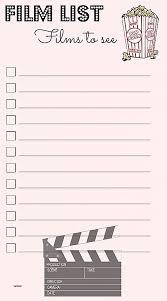 bureau agenda sur bureau luxury free printables to do list et