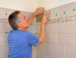 tile installation denver tile repair boulder
