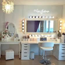 led light bulbs for applying makeup lights artist best lighting
