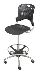 Tall Office Chairs Cheap by Tall Office Chairs Office Chair Tall Office Chair With Armsbig And