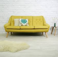 VINTAGE RETRO MID CENTURY MUSTARD DANISH STYLE SOFA SETTEE 1950s ... The Sixty Two Chair And Ftstool Gplan Vintage 62 Onic62 1940s French Cocktail Armchair Retro Living Ldon Uk Sofas Vintage Armchairs Rose Grey Midcentury Danish Yellow Wool Armchair Wwwarchivefniturecouk Bentwood Chairs Second Hand Household Fniture Buy Sell In Armchairs Anatol Sofa Features A Classic Midcentury Design Updated With Sofa Couch Cult Poet Armchair With Colour Buttons Mid Century Toothill Teak Day Bed Lounge For Sale 20 Jinanhongyucom Ekenset Isunda Grey Ikea