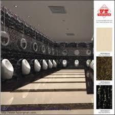 china 600x900mm marble glazed polished porcelain floor tiles
