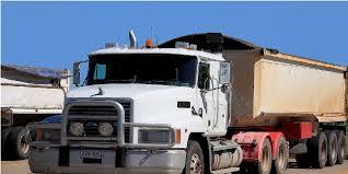 100 Trick Trucks El Cajon GORDON DONER PA 5 Tips For Sharing The Road With Semi
