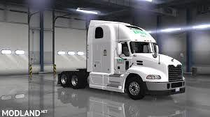 Mack Pinnacle EPES Transport Skin Mod For American Truck Simulator, ATS Trsland Transportation Service Strafford Missouri Facebook Trucking Usa Tj Bodford Manager Am Haire Cporation Linkedin Penjoy Epes Die Cast Model Semi Truck 164 Scale 1869678073 Gulf States Epes Transport Acquires Clay Hyder Truck Lines Of Hickory Greensboros Sold To Penske Logistics Local Driver Pay Increases Announced By Four Fleets Recruitment Video Youtube Untitled East Tennessee Class A Cdl Commercial Traing School