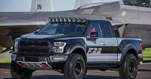 2018 Ford F-150 Raptor SuperCab 2018 Ford F150 Raptor Supercab 450hp Trophy Truck Lookalike 2017 First Test Review Offroad Super For Sale In Ohio Mike Bass These Americanmade Pickups Are Shipping Off To China How Much Might The Ranger Cost Us The Drive 2019 Pickup Hennessey Performance Debuted With All New Features Nitto Drivgline Gas Galpin Auto Sports Icon Alpine Rocky Ridge Trucks Unique Sells 3000 Fox News Shelby Youtube