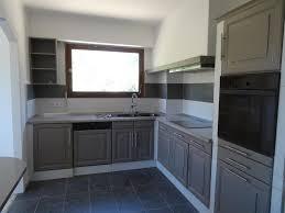 location cuisine nos biens à la location appartement t3 f3 aix en provence proche