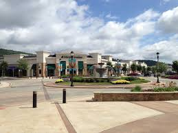 The Promenade Shops At Saucon Valley - Wikipedia Barnes Noble Bn_happyvalley Twitter The Promenade Shops At Saucon Valley Arts Academy Charter Jensop Sing Traveler Idealist Dreamer Singer Pseverance Publishing Ipdent Publisher Lehigh Pa Online Bookstore Books Nook Ebooks Music Movies Toys Young Peoples Philharmonic Jsp Spring 2017 School Tour Mall To Add More Upscale Outdoor Shops Center Read Across America Dr Seuss Birthday Parties In Junior String And Valley Promenade 100 Images Challeing Lmt Officials Think