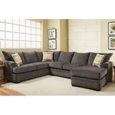 Lovesac Sofa Knock Off by Build Your Own Harmony Sectional Pieces Living Rooms Room And