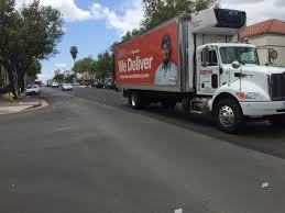 Good News For Fourth Of July Parade | South Pasadena News Warning To Everyone Risking Their Life By Riding Pasadena Azusa January 1 2015 A Semi Truck And Trailer Of The Florida State Stock New 2019 Ford F250 For Salelease Pasadena Tx Trailers Rent In Nationwide Houston Texas Spicious Device At Uhaul Rendered Safe Cbs Los Angeles Single Axle Tandem Utility East Top Hat Branch Jgb Enterprises Inc Locations Directions Creating Community The Revelation Coach Honda Ridgeline For Sale In Ca Of Phillips 66 On Twitter Fueling Tankers Now At Our Reopened Clark Freight Lines Mickel Loaded Headed Out Bway Chrysler Dodge Jeep Ram Auto Dealership Sales Service