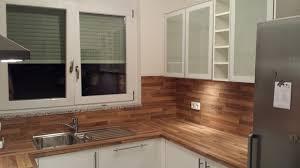 ikea küchenmontage ikea küchenmonteur ikea metod ikea küchen