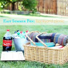 Summer Fun: Have A Backyard Picnic Urban Pnic 8 Small Backyard Entertaing Tips Plan A In Your Martha Stewart Free Images Nature Wine Flower Summer Food Cottage Design For New Cstruction Terrascapes Summer Fun Have Eat Out Outside Mixed Greens Blog Best 25 Pnic Ideas On Pinterest Diy Table Chris Lexis Bohemian Wedding Shelby Host Your Own Backyard Decor Tips And Recipes