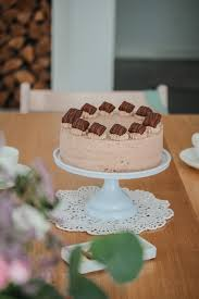 kinderbueno torte mamaglück kuchenzauber
