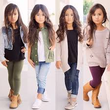Best 25 Kids Outfits Ideas On Pinterest